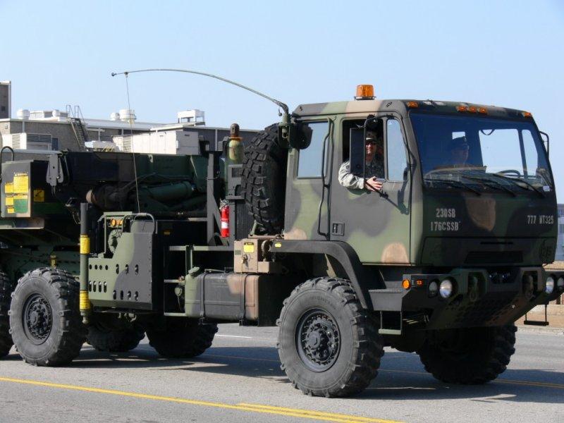 veteran 107 [1024x768].JPG
