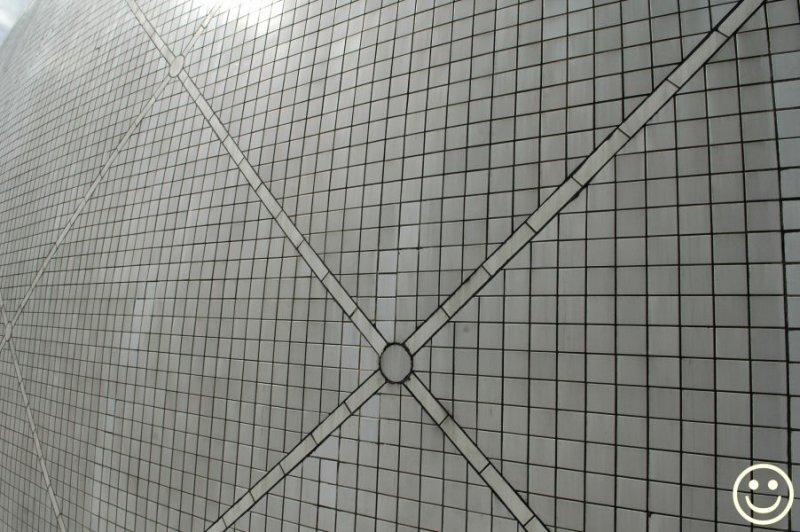 DSC_6661 Hong Kong space museum wall roof.jpg