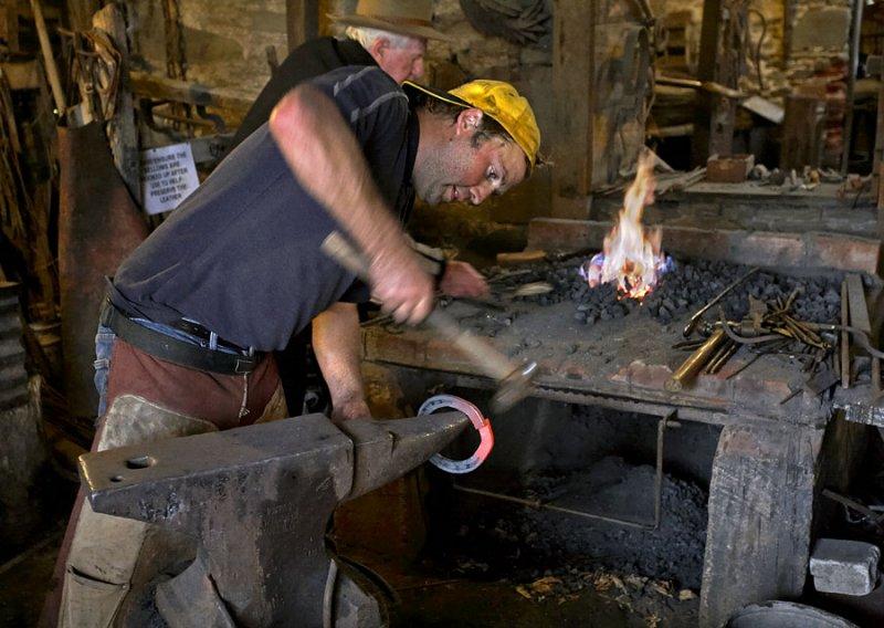 Angaston Blacksmith_4.jpg