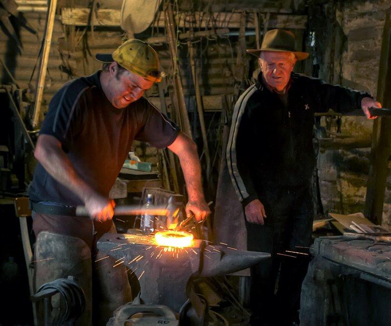 Angaston Blacksmith_8.jpg