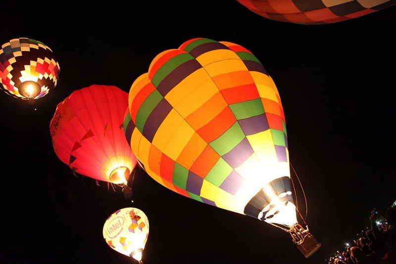 Balloons_007.JPG