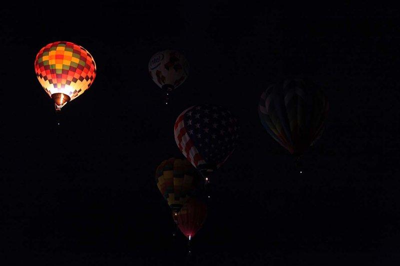 Balloons_009.JPG