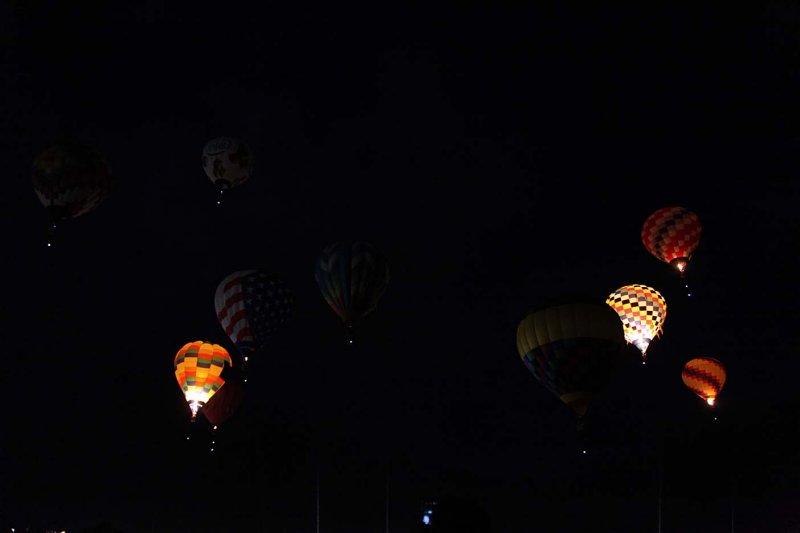 Balloons_010.JPG