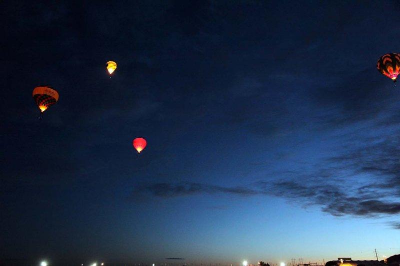 Balloons_011.JPG
