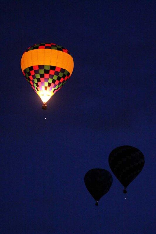 Balloons_013.JPG