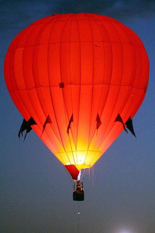 Balloons_014.JPG
