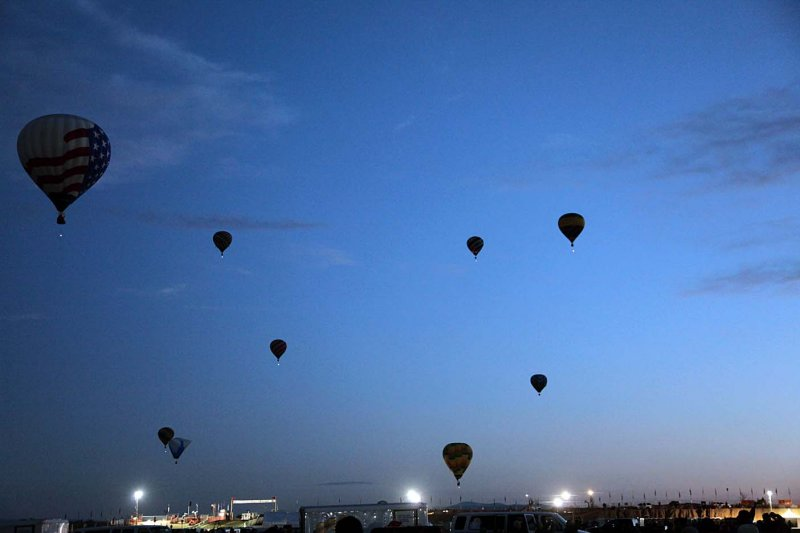 Balloons_016.JPG