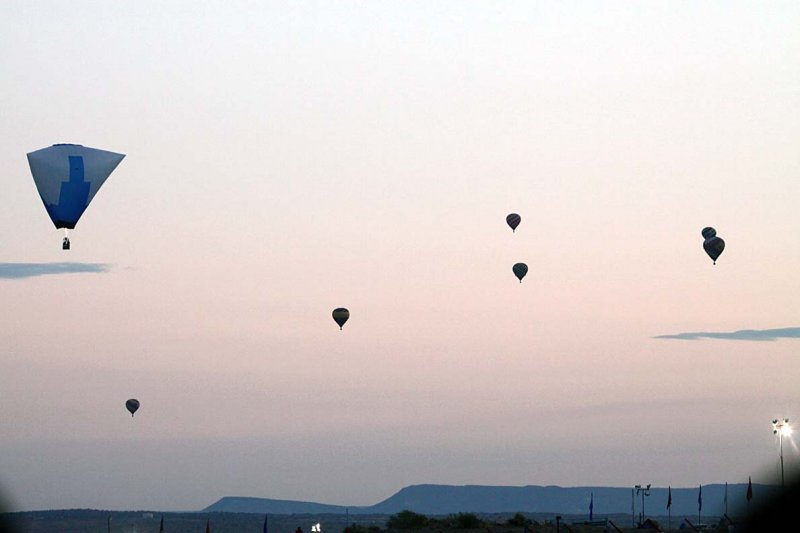 Balloons_021.JPG