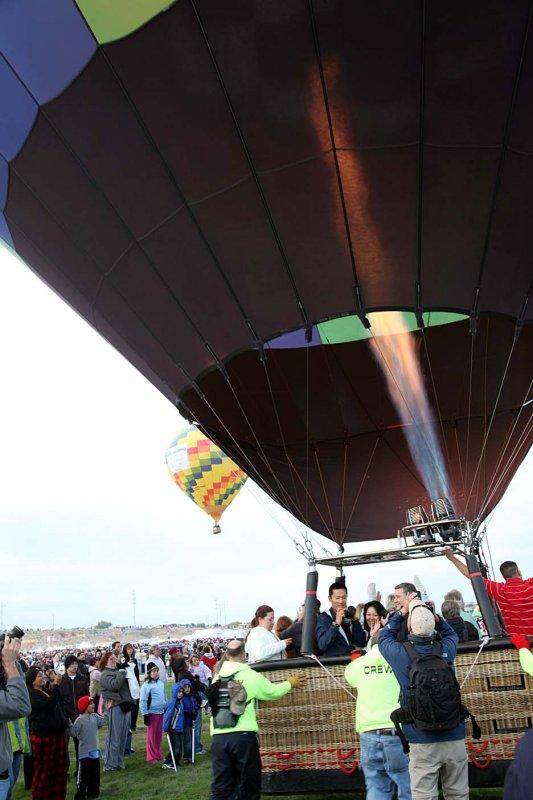 Balloons_036.JPG