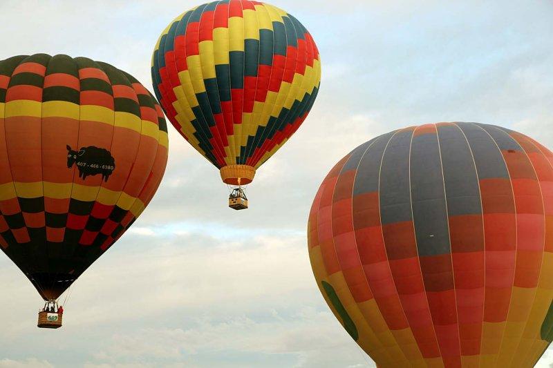 Balloons_039.JPG