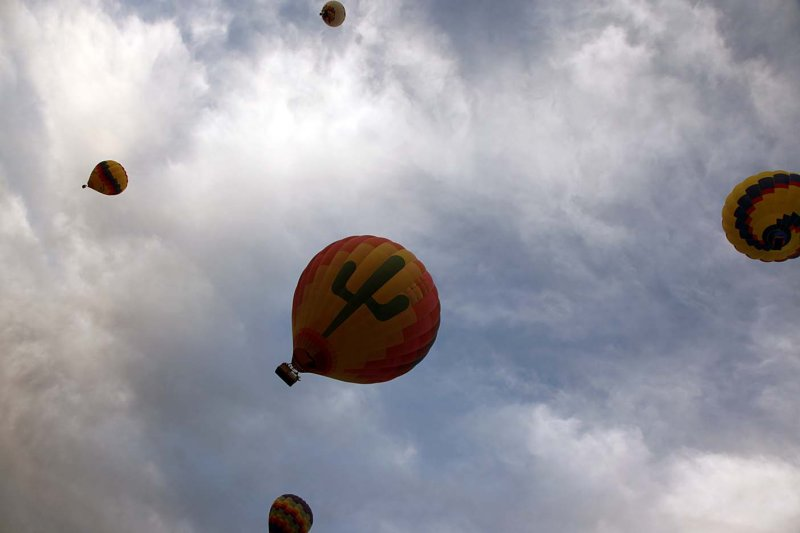 Balloons_044.JPG