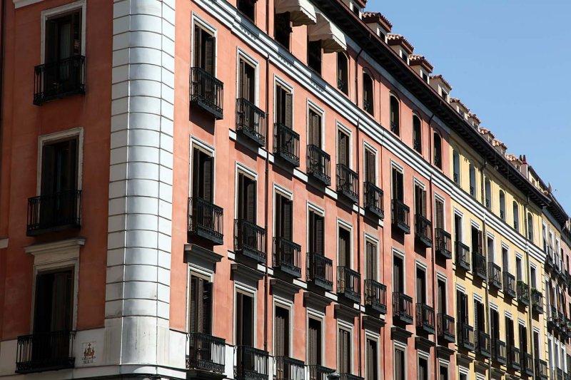 Madrid09_128.JPG