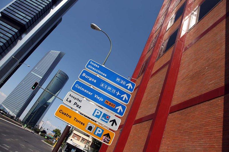 Madrid09_146.JPG