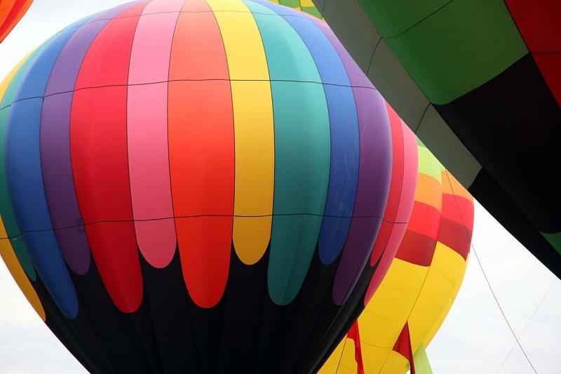 Balloons_057.JPG