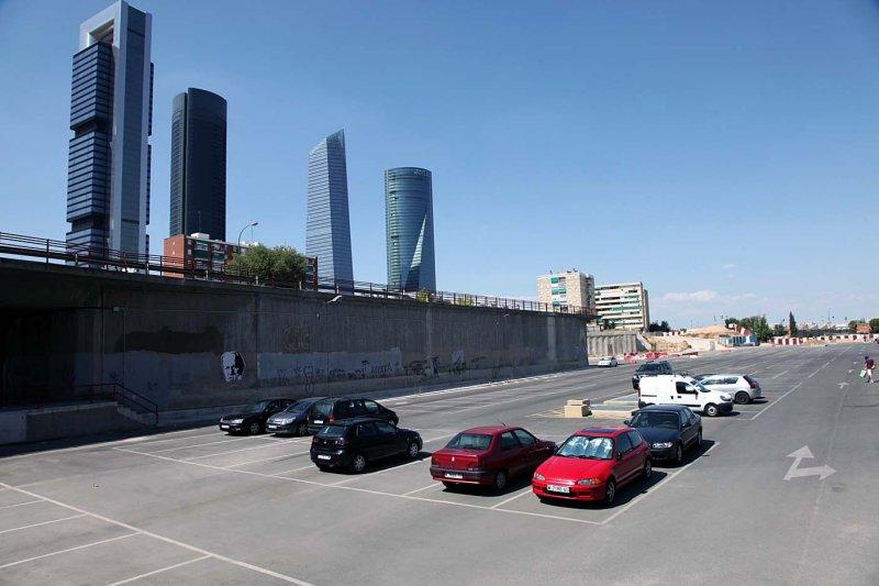Madrid09_149.JPG