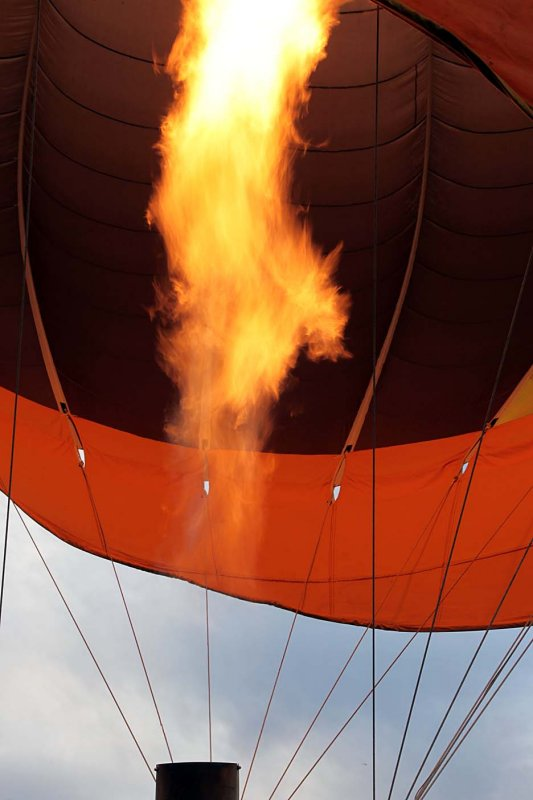 Balloons_061.JPG