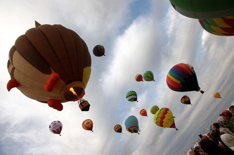Balloons_063.JPG