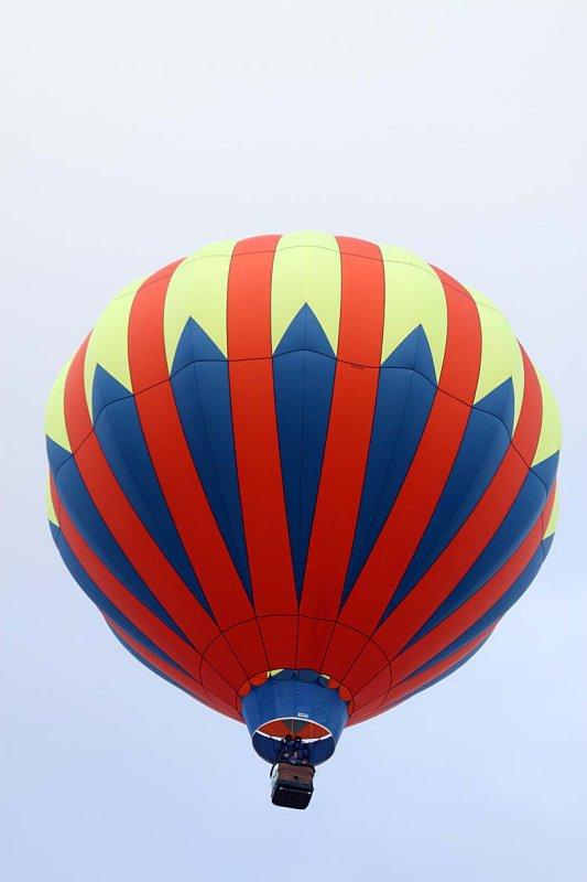 Balloons_065.JPG