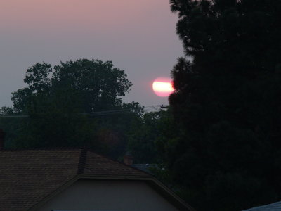 june 22 sunset 017.jpg