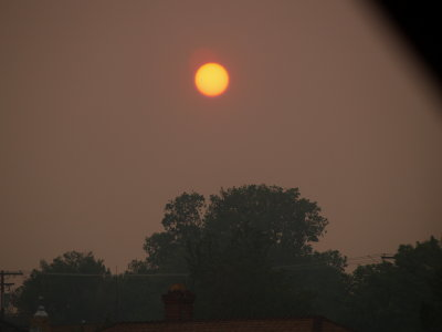 ca wildfire sun june 23 025.jpg
