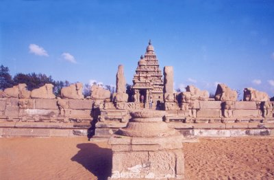 mamallapuram_9