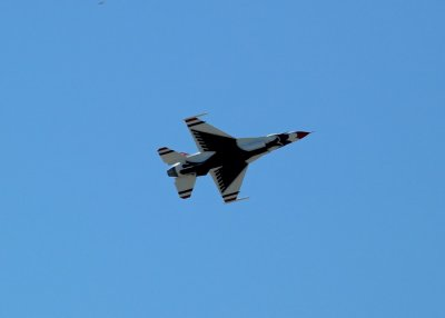 Thunderbirds-07