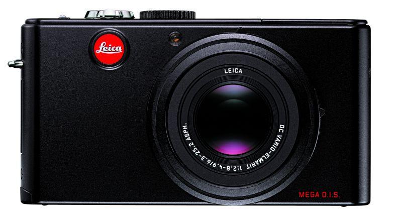 D-Lux 3 black front.jpg