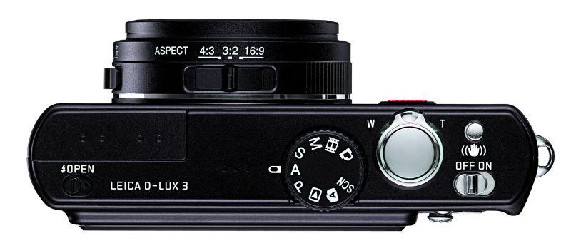 D-Lux 3 black top.jpg