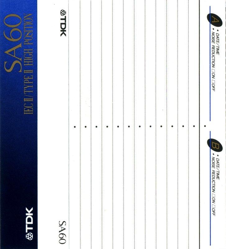 SCAN018.jpg
