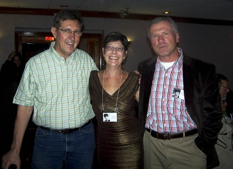 Steve Judy and Bill.jpg