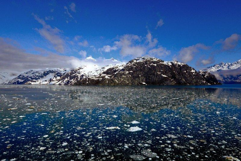 Alaska ADJ.jpg