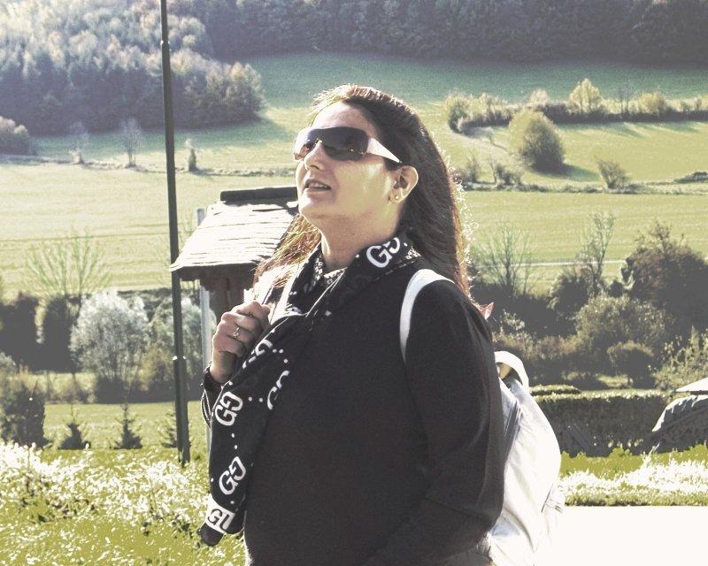 SWITZERLAND2009.jpg