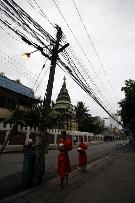 Monks at Dawn.jpg