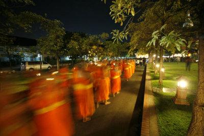 Procession of Monks.web.jpg
