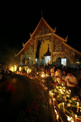 Wat Phra Singh.web.jpg