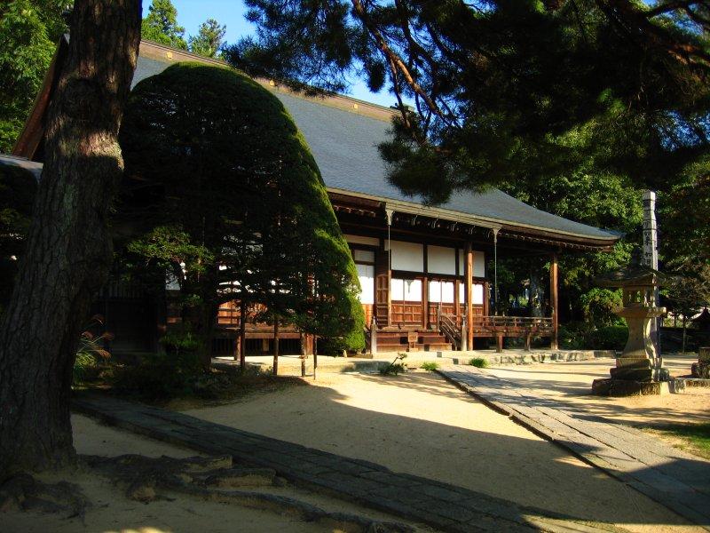Hokke-ji