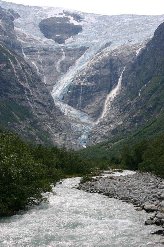 Norway 2007_0542_72dpi.jpg