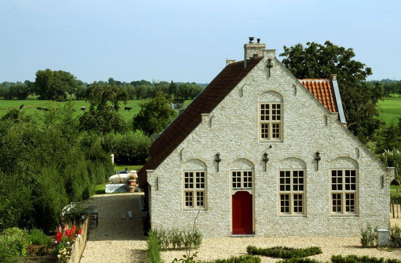 Streefkerk
