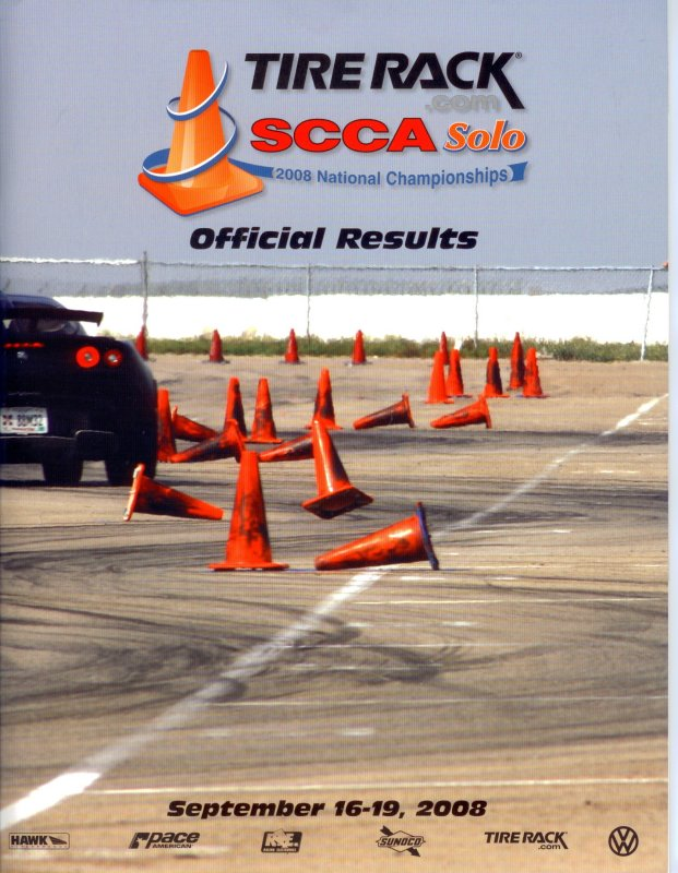 solonats2008_resultscover.jpg