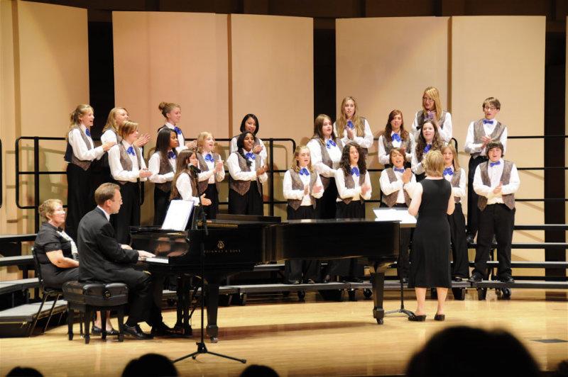 New Jersey Choir _DSC6401.jpg