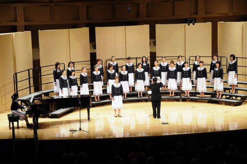 Choir from PR China _DSC6447.jpg