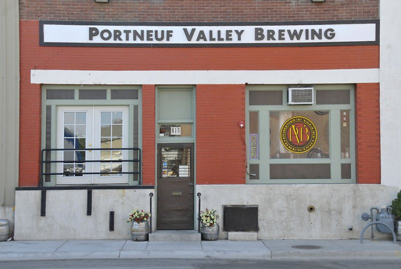 Portneuf Valley Brewing _DSC9652.jpg