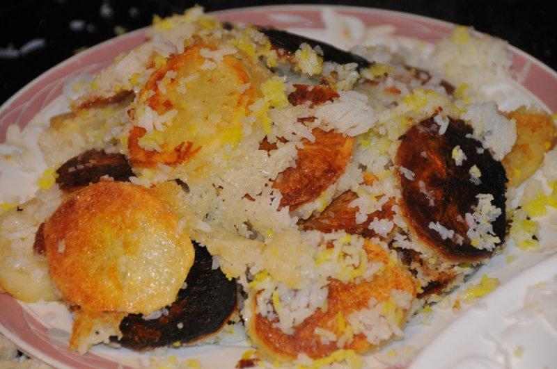 Potatoes Habibi _DSC9720.jpg