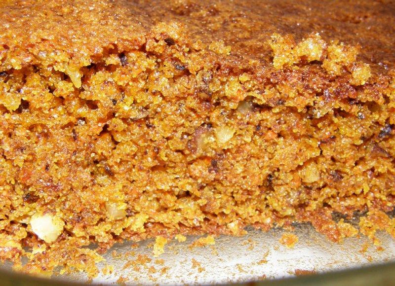 Carrot Cake III Texture P9090447.jpg