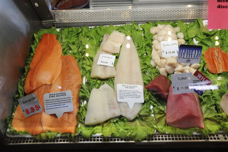 Wild Seafood Selection at Pocatello Co-op _DSC0359.jpg