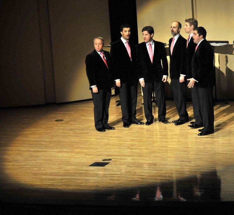 The Kings Singers at ISU Performing Arts Center _DSC4659.JPG