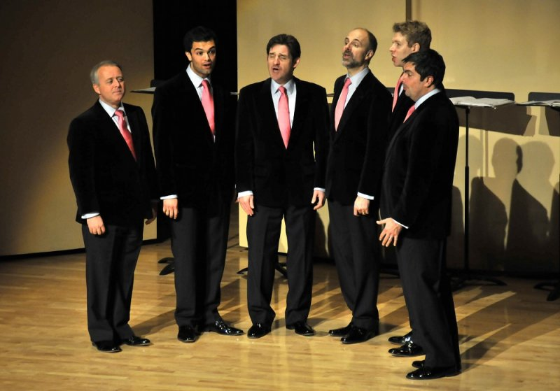 The Kings Singers at ISU Performing Arts Center _DSC4658.JPG