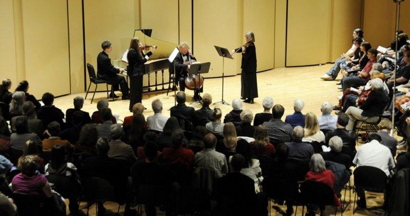 ISU Baroque Festival 2009 at Jensen Hall - Performing Arts Center _DSC4743.JPG