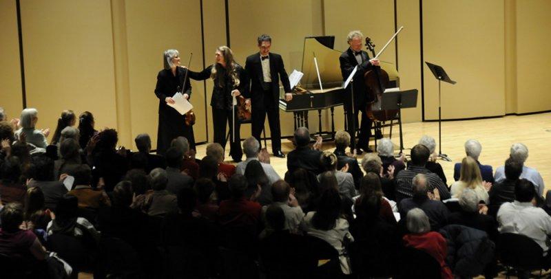 ISU Baroque Festival 2009 at Jensen Hall - Performing Arts Center _DSC4747.JPG