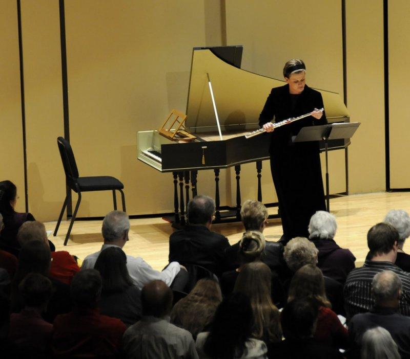ISU Baroque Festival 2009 at Jensen Hall - Performing Arts Center _DSC4750.JPG